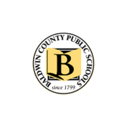 Baldwin-County-Public-Schools-squared