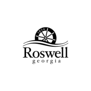 City-of-Roswell-squared