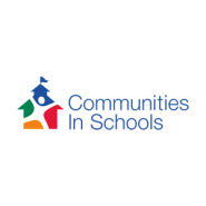 Communities-in-Schools-squared