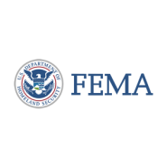 FEMA-squared