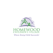 Homewood-Childrens-Village-squared
