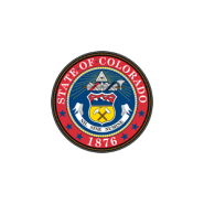 Seal-of-Colorado-squared