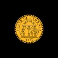 Seal-of-Georgia-squared